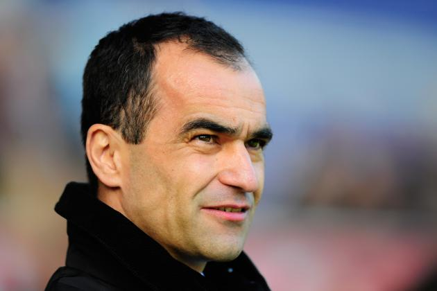 Martinez Warns Against Video Replays