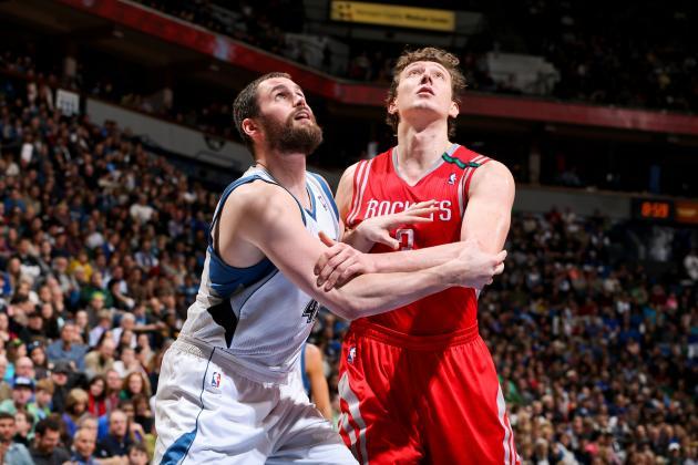 Offseason Trades Boston Celtics Should Already Be Considering