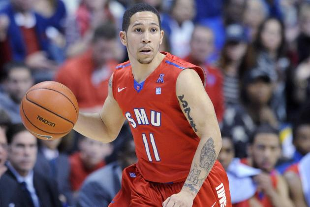 March Madness 2014: Breakout Stars to Watch for in NCAA Tournament