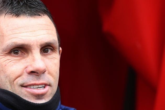 Sunderland Have Reasons for Optimism Against Manchester City