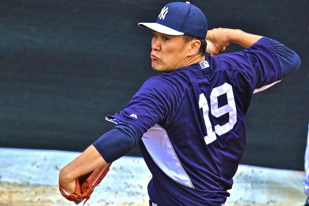 Do Professional Asian Pitchers Go Through the Same MLB Learning Curve?