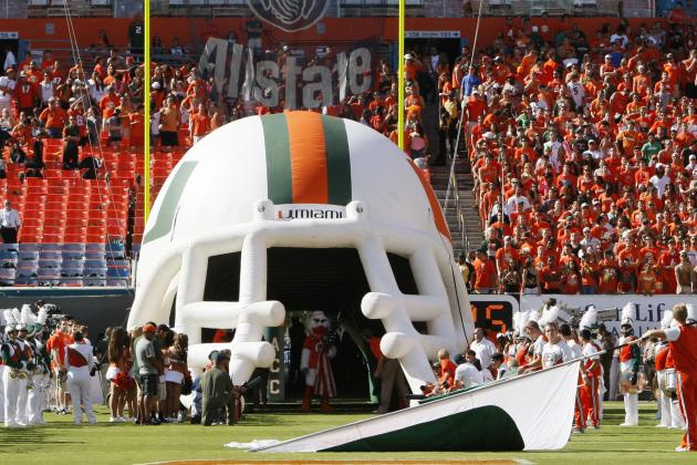 Hurricanes to Unveil New Uniforms in 2014