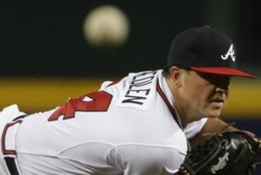 Will Atlanta Braves' Lack of Experience in Rotation Doom Playoff Aspirations?