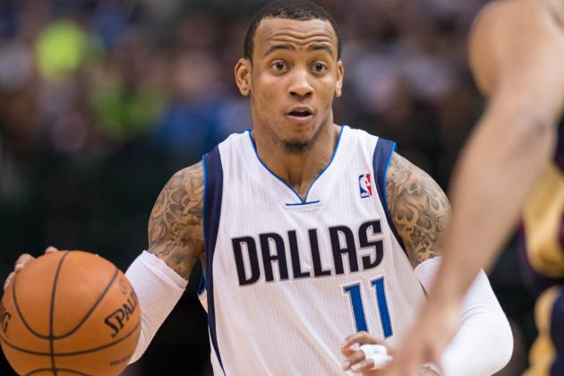 Mavs Can Prove February Hasn't Been Fool's Gold