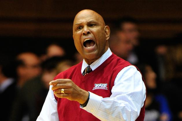 Florida Atlantic Coach Mike Jarvis to Retire