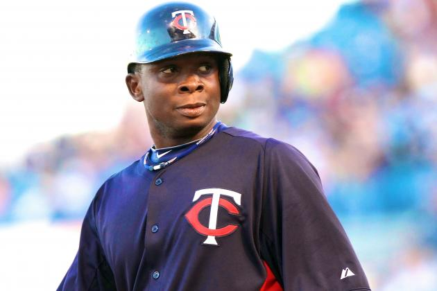 Miguel Sano Injury: Updates on Twins Prospect's Elbow and Recovery
