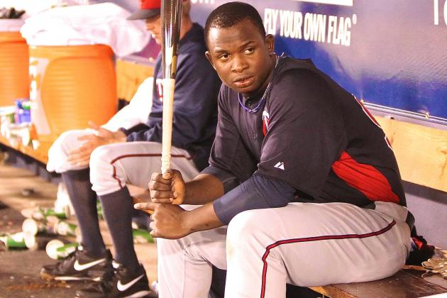 Twins Slugger Miguel Sano Headed for Tommy John Surgery