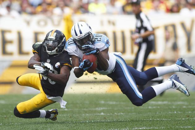 2014 NFL Free Agents: Predictions for Top Remaining Players