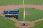 MLB Unveils New Player Tracking System