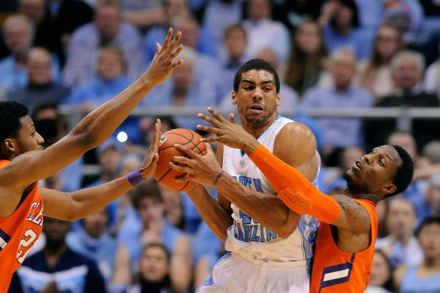 ACC Tournament 2014: Biggest Matchups Affecting Conference Standings