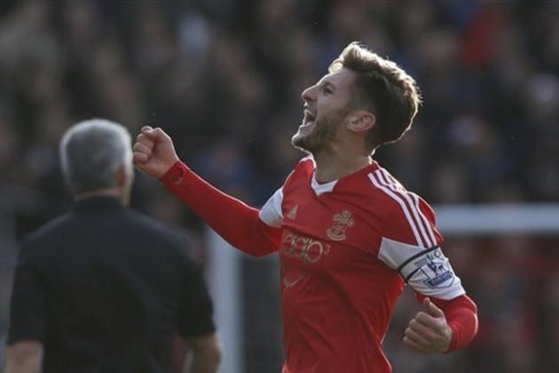 Fantasy Premier League 2014 Week 29: Defenders, Midfielders and Strikers to Sign