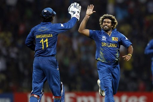 Afghanistan vs. Sri Lanka: Key Players and Prediction for Asia Cup Showdown