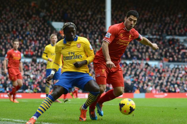 Arsenal Transfer News: John Henry Speaks out on Gunners' Bid for Luis Suarez