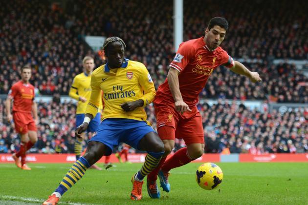 Arsenal Transfer News: John Henry Speaks out on Gunners' Bid for Luis Suarez