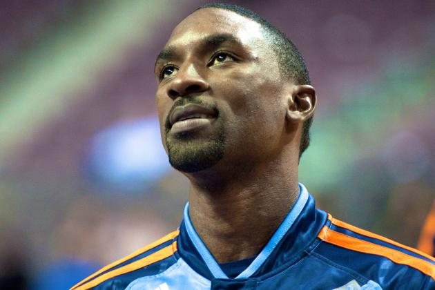 Ben Gordon Waived by Bobcats: Latest Comments, Updates and Analysis
