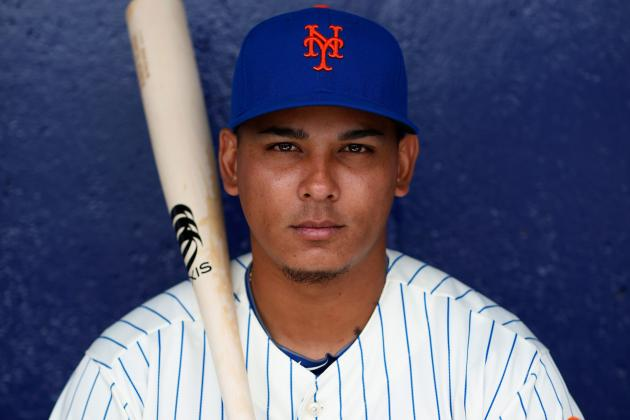 Tejada Scratched with Hammy Whammy