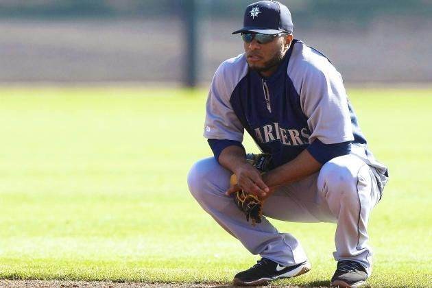 Robinson Cano Says Seattle Mariners Need to Improve Offense