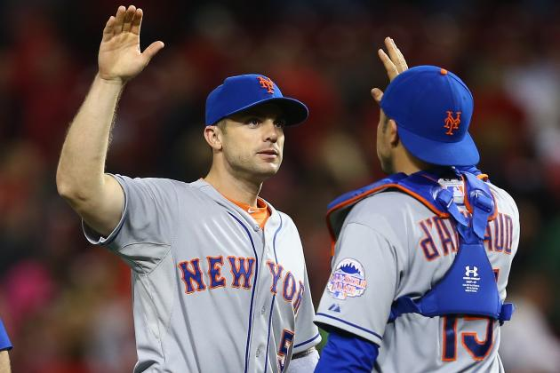 Are the New York Mets Capable of 90 Wins in 2014?