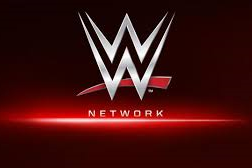 WWE Network: Analysing the Benefits of the 1-Week Free Trial