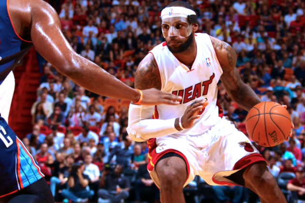 LeBron James Scores Career-High 61 Points: Analysis & Reaction to Historic Night