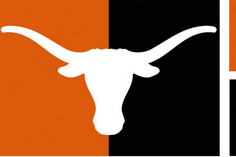 Longhorn Network to Be Carried Under DISH