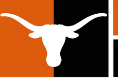 Longhorn Network Will Be Carried by Dish; DirecTV Next?