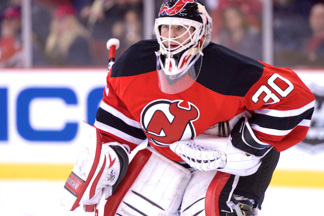 NHL Trade Deadline 2014: Date, End Time, Hottest Rumors, Predictions and More