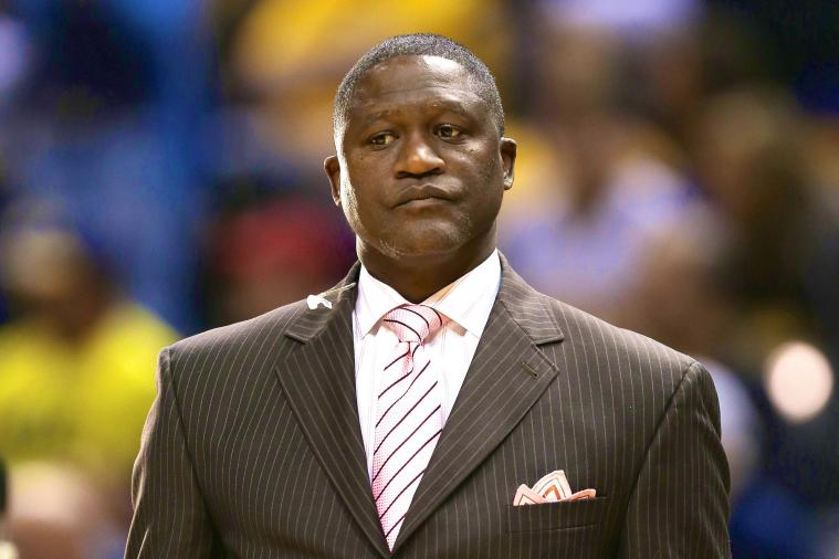 Dominique Wilkins Critical of LeBron James' 61-Point Outburst Against Bobcats