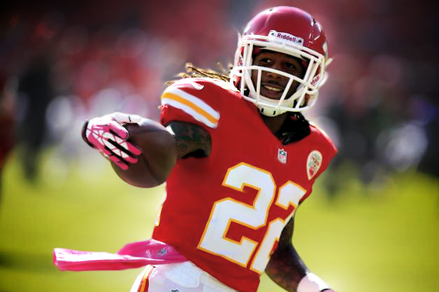 Breaking Down Kansas City Chiefs' Salary-Cap Situation Heading into Free Agency