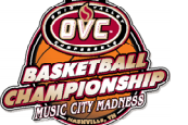 Ohio Valley Conference Tourney Bracket