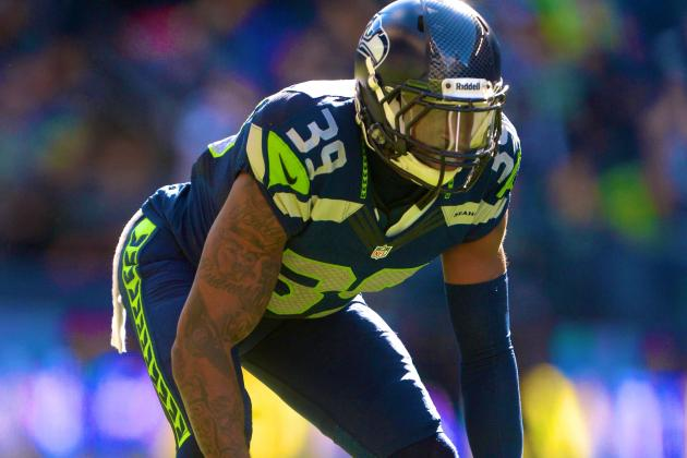 Brandon Browner Reinstated to NFL: Latest Comments and Rumors on Seahawks CB