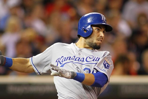 2014 MLB Predictions: Breakout Stars Who Will Be MVP Candidates