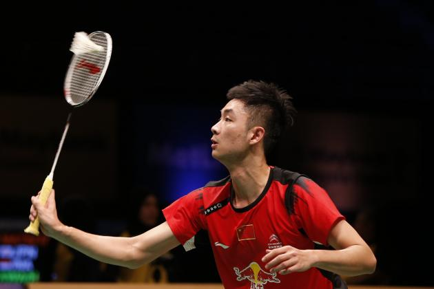 All England Open 2014 Badminton: Dates, TV Schedule, Live Stream and Predictions