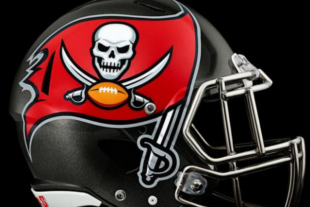 Tampa Bay Buccaneers Fans Should Embrace the New Look