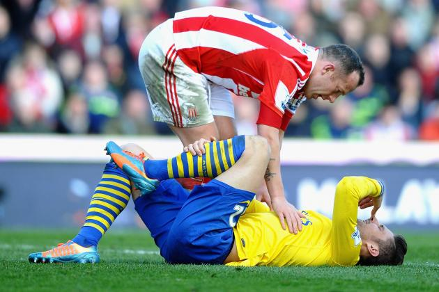 Charlie Adam Suspended 3 Matches: Latest Details, Reaction and Analysis