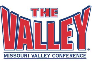 Missouri Valley Tourney Bracket Released