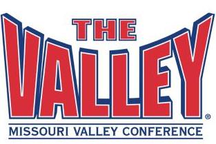 Missouri Valley Tourney Bracket Released