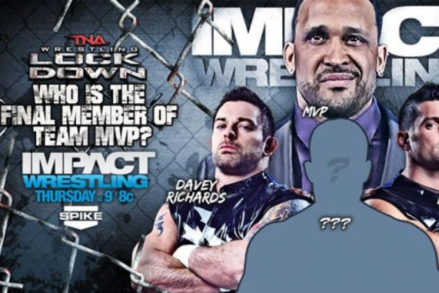 TNA Impact Wrestling: Complete Preview, Rumors, News and More for March 6