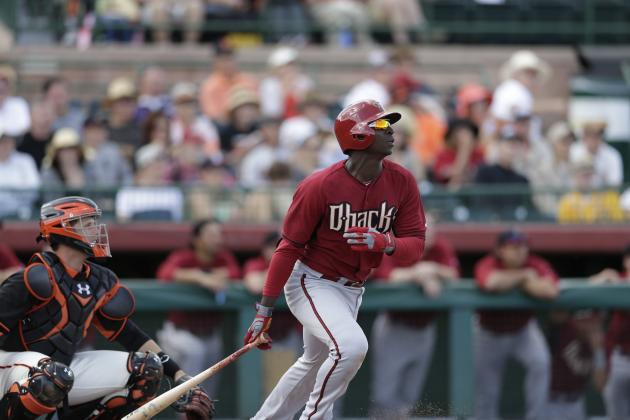 Didi Gregorius Trade Could Fill Second Base Hole, Groom Derek Jeter Replacement