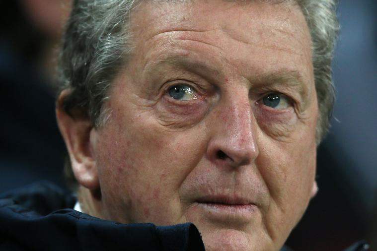 Roy Hodgson Could Learn a Lot from Liverpool's Stunning Season