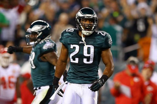 Free Agency Outlook: SS Nate Allen