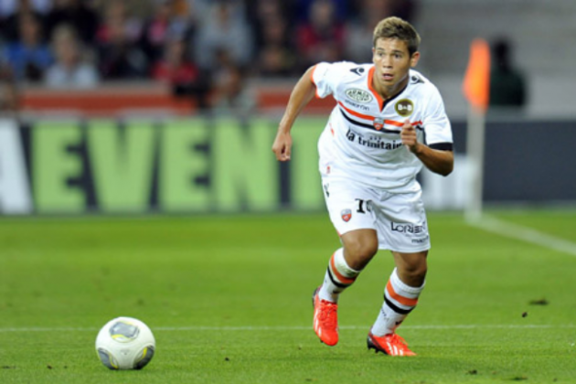 Scouting Report: Why Liverpool Must Sign Lorient Defender Raphael Guerreiro
