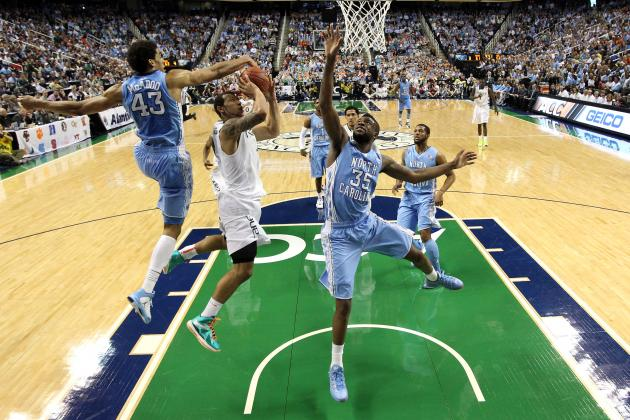 ACC Tournament 2014: Predicting Finals Matchup and Winner in Greensboro