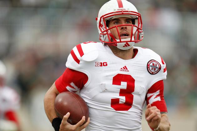 Nebraska Pro Day 2014: Recap and Review for Notable Cornhuskers' Workouts