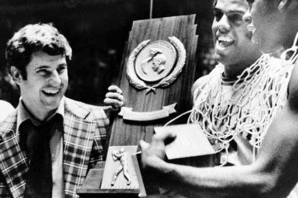 Will 1976 Indiana Hoosiers Always Be CBB's Last Undefeated National Champion?