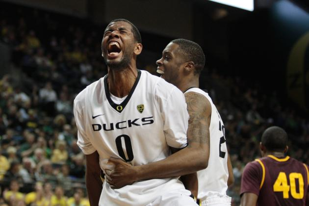 NCAA Tournament 2014: Bubble Teams That Would Make Deep Runs