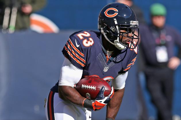 Chiefs Could Be an Option for for Free Agent KR Devin Hester