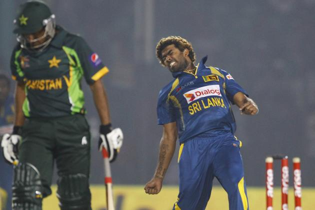 Asia Cup 2014: Breaking Down Biggest Strengths and Weaknesses of Finalists