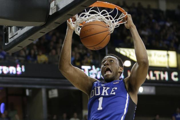 March Madness 2014: Star Players with Most to Gain in NCAA Tournament