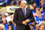 Report: Phil Jackson 'Real Close' to Accepting Knicks Job